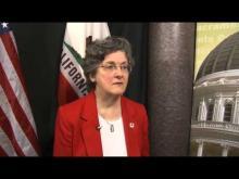 Prop 40 Video 1 -- Citizen Voice