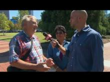 CNN: Pete Dominick hits the street on Prop 19 -- CNN