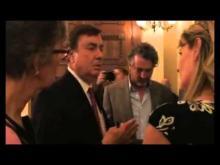 Proposition 50: Suspension of Legislators Amendment (California)