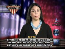 Voter Minute: Proposition 20 -- Center for Governmental Studies