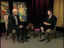 California's Dirty Energy Proposition 23: Susan Frank - Part 1 -- KillenPTCW's Channel
