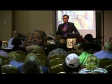 Progressive Caucus on Prop. 32 - California, November 2012 -- BonitaMike