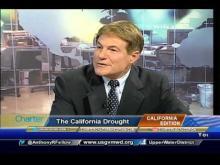 Charter California Edition Episode 448IRW3