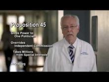 Clear Choice — Dr. Marshall Morgan