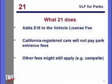 Understanding Proposition 21 -- Smart Voter- California
