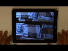 Prop 23 is....DIRTY [iPad Parody] -- Communities Against 23