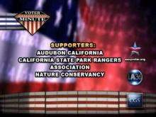 Voter Minute: Proposition 21 -- Center for Governmental Studies