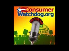NPR Radio - WNYC - Ballot Initiative to Force Health Insurers to Justify Rate Increases