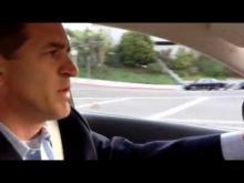 Paul Kouri shares his support of prop 41 in California -- Paul Kouri