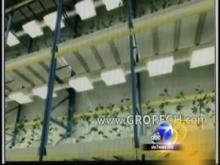 California debates legalizing marijuana with Prop. 19 -- ABC 7