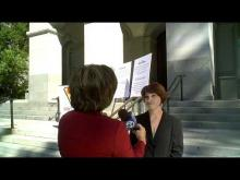 No on Proposition 26 - Don't Pay for Polluters Problems -- PCL California